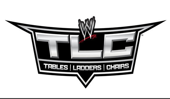 http://619blackdragon619.files.wordpress.com/2009/12/wwe-logo-tlc.png